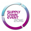 Logo Supply Chain Event 2016 - GRN Logistic