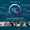 GRN Logistic au Supply Chain Event