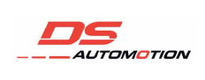 DS Automotion - guidage automatique